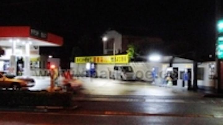 Content Dam Leds En Ugc 2012 07 Spark Spl 48 Street Light Installed At Japan Gas Station Leftcolumn Article Thumbnailimage File