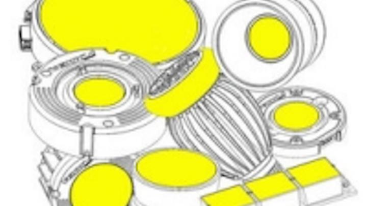 Content Dam Leds En Ugc 2012 07 Vexica Launches Remote Phosphor Custom Solutions Leftcolumn Article Thumbnailimage File