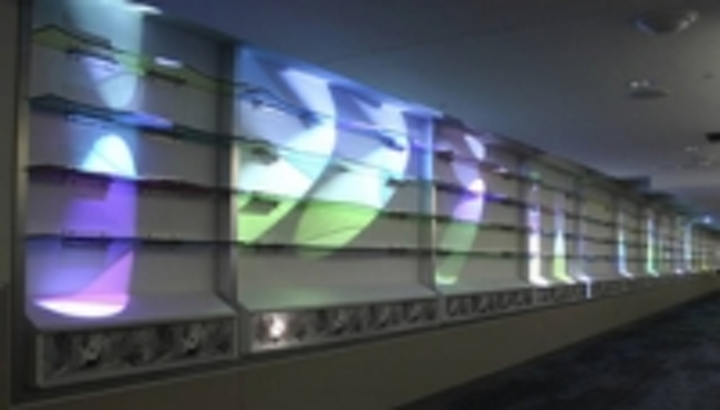 Content Dam Leds En Ugc 2012 07 Waves Of Chauvet Light In Atlanta Leftcolumn Article Thumbnailimage File
