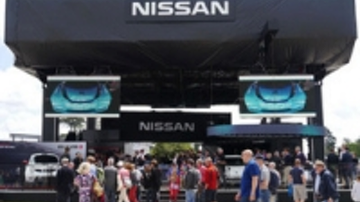 Content Dam Leds En Ugc 2012 07 Xl Events Supplies Circular Led Display For Nissan At Goodwood Festival Of Speed Leftcolumn Article Thumbnailimage File
