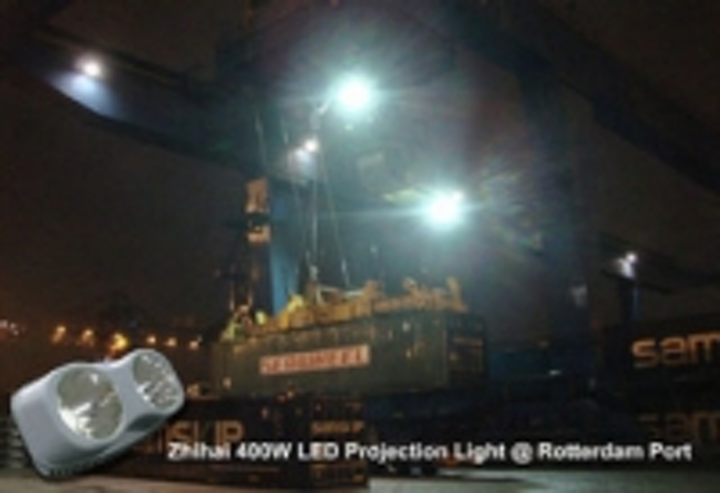Content Dam Leds En Ugc 2012 07 Zhihai Released Genius Led Projection Light For 1000w Hid Retrofit And Professional Applications Leftcolumn Article Thumbnailimage File