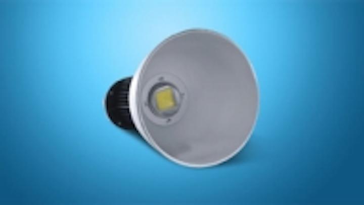 Content Dam Leds En Ugc 2012 07 Zhongtian Lighting Releases Zt Hb 1 80w Led Bay Light Leftcolumn Article Thumbnailimage File