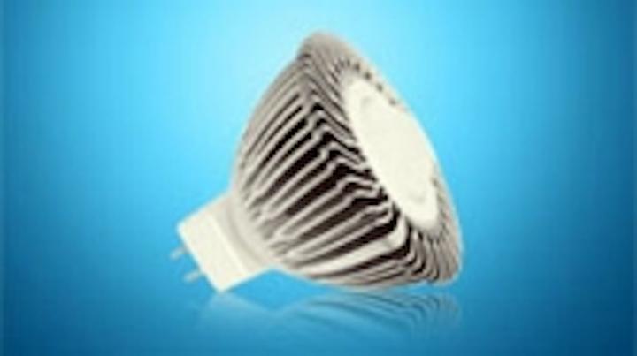 Content Dam Leds En Ugc 2012 07 Zhongtian Lighting Releases Zt M16g5 3 131a Leftcolumn Article Thumbnailimage File