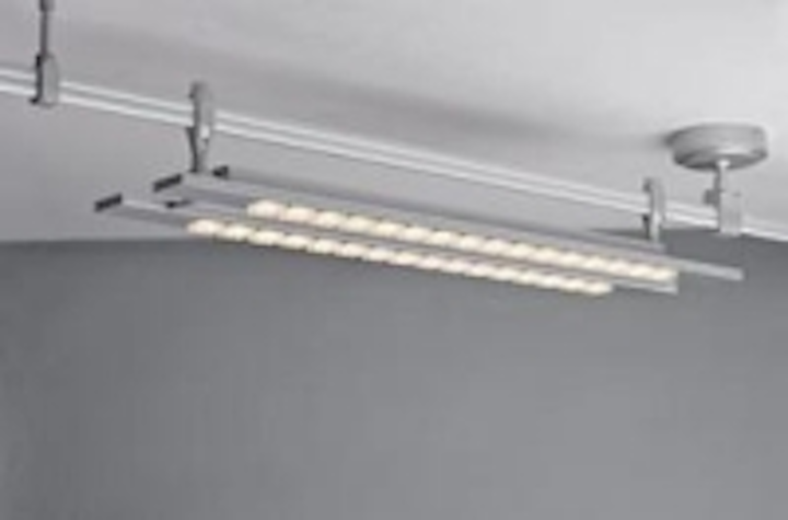 Content Dam Leds En Ugc 2012 08 Bruck And Wila Lighting Announces The Galaxz Led Linear Track Fixture Leftcolumn Article Thumbnailimage File