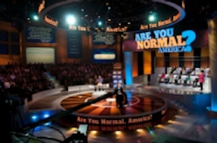 Content Dam Leds En Ugc 2012 08 Chroma Q Color Force Specified For Are You Normal America Tv Show Leftcolumn Article Thumbnailimage File
