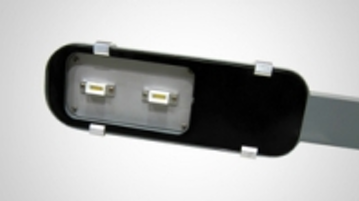 Content Dam Leds En Ugc 2012 08 Domag Led Introduces New Led 10w Mini Street Light Pathways Light Leftcolumn Article Thumbnailimage File