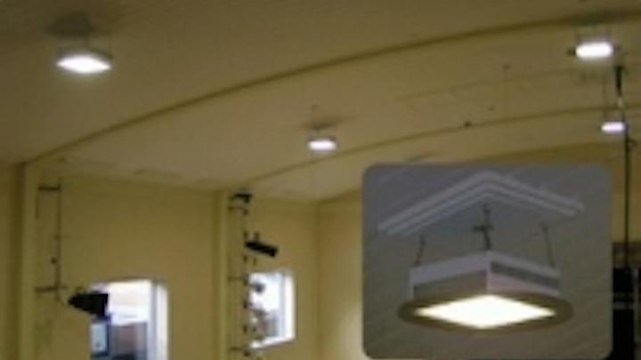 Content Dam Leds En Ugc 2012 08 Earlsmann Led High Bay Lighting Helps Memorial Hall Cut Running Costs Leftcolumn Article Thumbnailimage File
