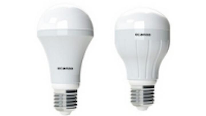 Content Dam Leds En Ugc 2012 08 Ecomaa Launches Led Driver Module Bulb Series Leftcolumn Article Thumbnailimage File