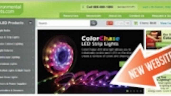 Content Dam Leds En Ugc 2012 08 Environmentallights Com Launches New E Commerce Website For Led Lighting Leftcolumn Article Thumbnailimage File