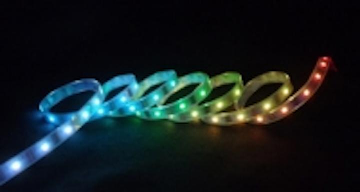 Content Dam Leds En Ugc 2012 08 Environmentallights Com Launches Rgb Colorchase Led Strip Lights Leftcolumn Article Thumbnailimage File