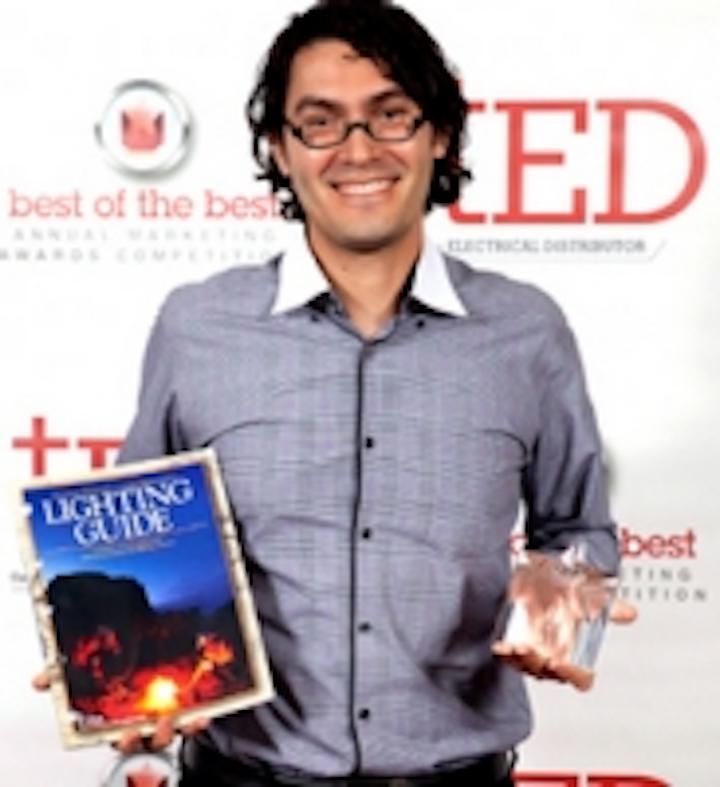 Content Dam Leds En Ugc 2012 08 Fulham Wins Two Best Of The Best Marketing Awards Leftcolumn Article Thumbnailimage File