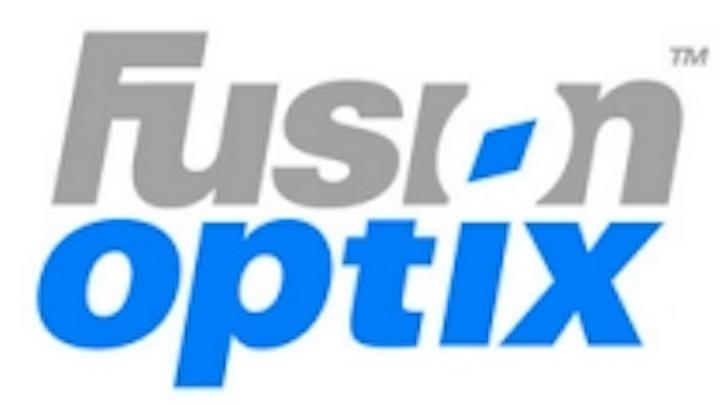 Content Dam Leds En Ugc 2012 08 Fusion Optix Excels On 2012 Inc 5000 List Leftcolumn Article Thumbnailimage File