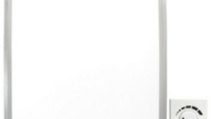 Content Dam Leds En Ugc 2012 08 Glaciallight Announces Dimmable 50w Led Panel Light With Driver Leftcolumn Article Thumbnailimage File