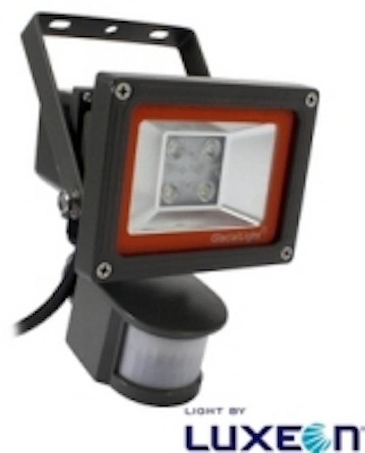 Content Dam Leds En Ugc 2012 08 Glaciallight Launches Gl Fl12s Energy Efficient Led Flood Light With Passive Infrared Pir Motion Sen Leftcolumn Article Thumbnailimage File