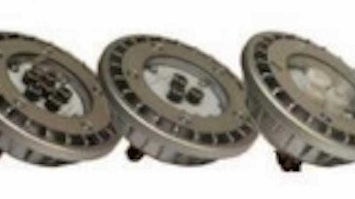 Content Dam Leds En Ugc 2012 08 Halco Lighting Technologies Receives Patent For The Original Proled Waterproof Par36 Lamps Leftcolumn Article Thumbnailimage File