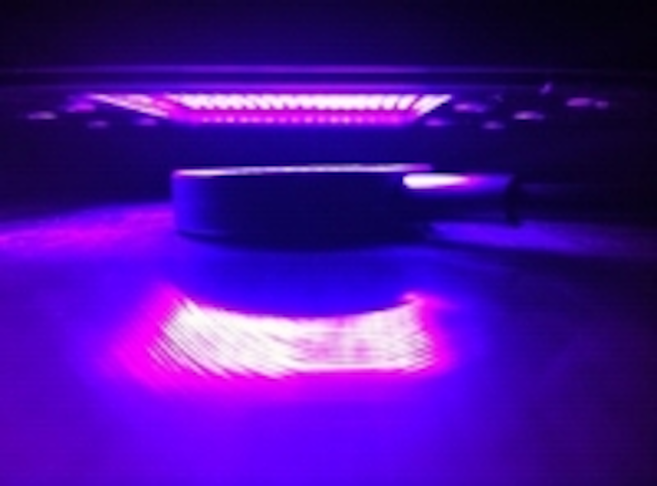 Content Dam Leds En Ugc 2012 08 Heraeus Noblelight Announces New Uv Led Curing Testing Facility For North America Leftcolumn Article Thumbnailimage File