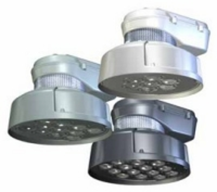 Content Dam Leds En Ugc 2012 08 Holohane Adds Led Technology To Industry Leading Portfolio Of High Mast Lighting Solutions Leftcolumn Article Thumbnailimage File