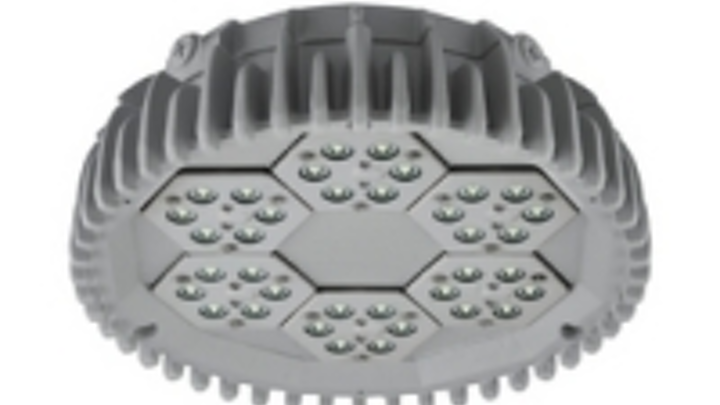 Content Dam Leds En Ugc 2012 08 Hubbell Lighting Introduces Sedona Led Surface Mount Luminaire Leftcolumn Article Thumbnailimage File