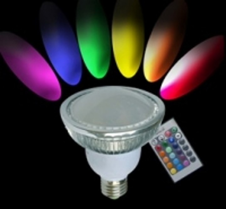 Content Dam Leds En Ugc 2012 08 Jdlights Releases The Rgb Par30 18w Led Lights Leftcolumn Article Thumbnailimage File