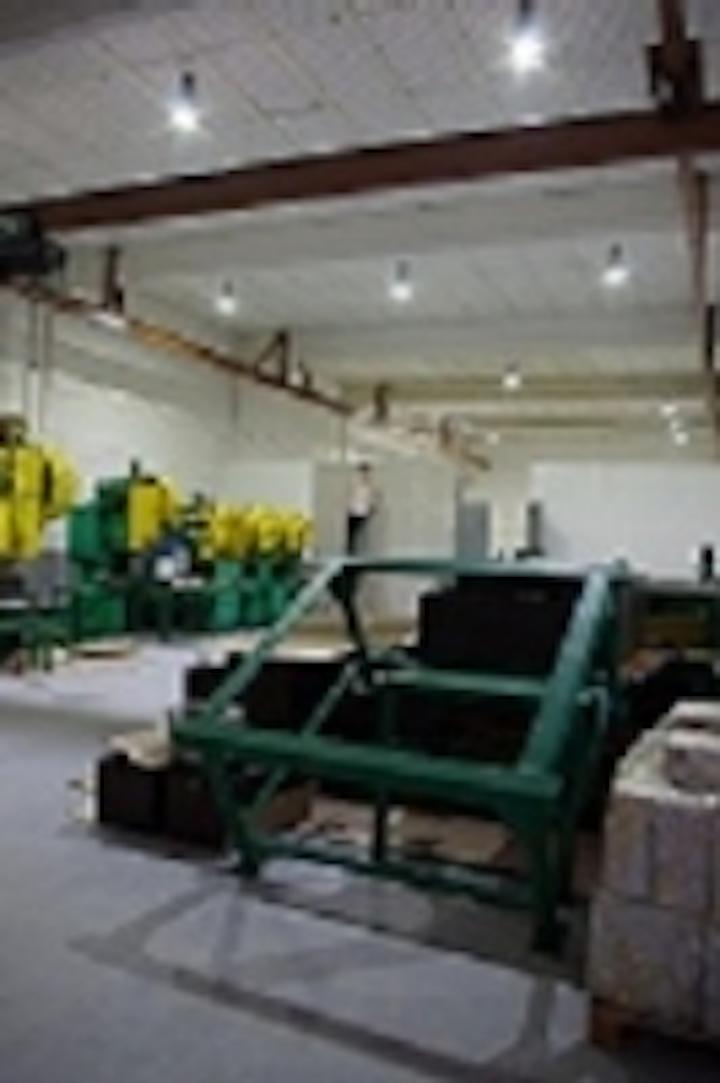 Content Dam Leds En Ugc 2012 08 Kolokol Led Lighting For Industrial And Warehouse Areas Leftcolumn Article Thumbnailimage File