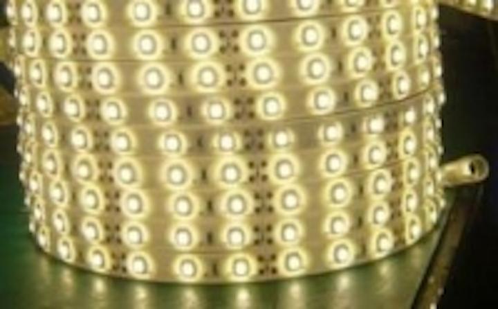 Content Dam Leds En Ugc 2012 08 Led Stripe Decoflex By Zenaro Lighting Leftcolumn Article Thumbnailimage File