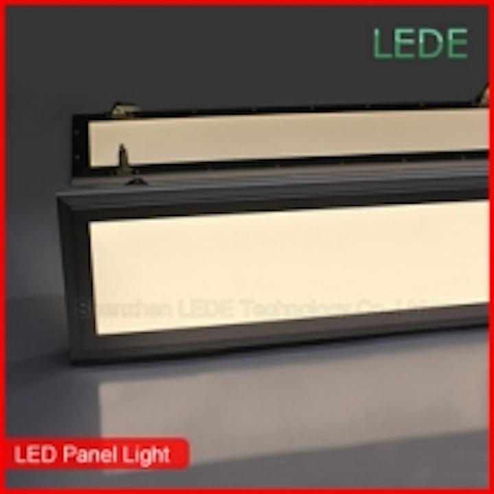 Content Dam Leds En Ugc 2012 08 Lede Releases The New Design Of Surface Mount Led Panel Light Leftcolumn Article Thumbnailimage File