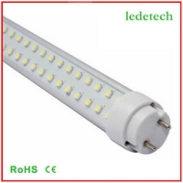 Content Dam Leds En Ugc 2012 08 Lede Technology Develops Led Tube Light With High Lumen Efficiency Leftcolumn Article Thumbnailimage File