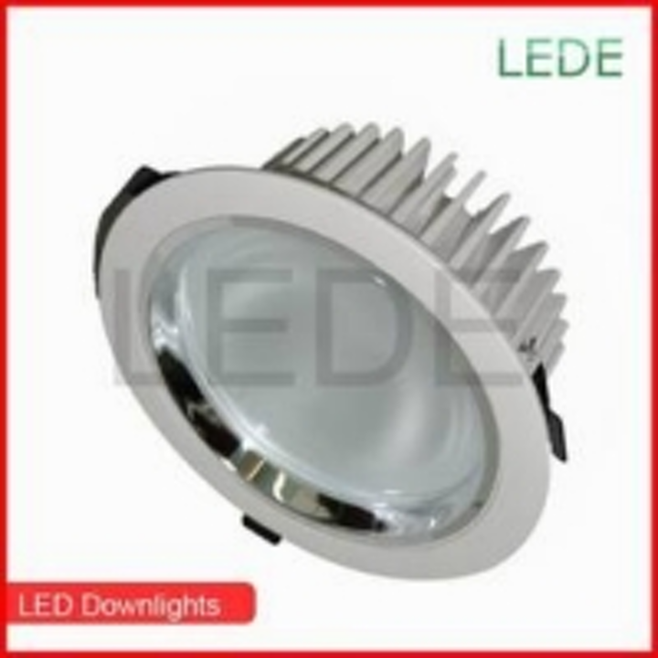 Content Dam Leds En Ugc 2012 08 Lede Technology Releases 30w High Power Led Downlight Leftcolumn Article Thumbnailimage File