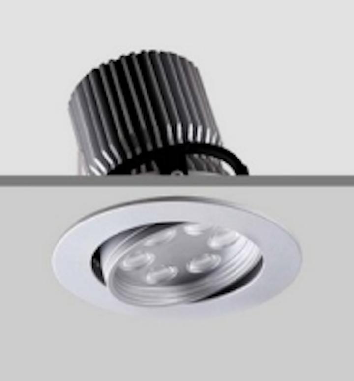 Content Dam Leds En Ugc 2012 08 Ledoux Launches Adjustable Led Down Light With Cree Xp E Led 6 X 2w Leftcolumn Article Thumbnailimage File