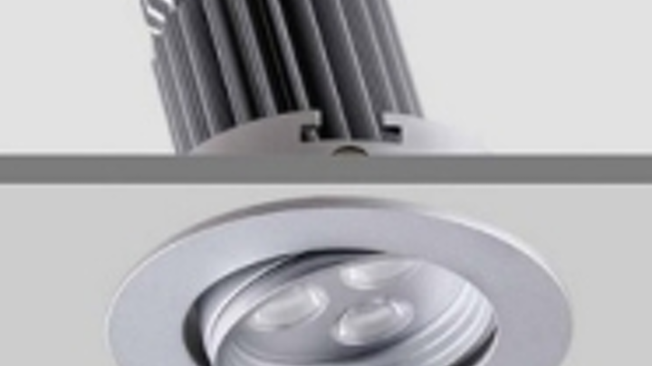 Content Dam Leds En Ugc 2012 08 Ledoux Launches Adjustable Led Downlight With Cree Xp E Led 3 X 2w Leftcolumn Article Thumbnailimage File