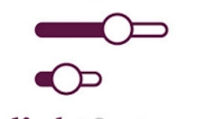 Content Dam Leds En Ugc 2012 08 Lightfactory Controls Software Version 2 10 Now Available Leftcolumn Article Thumbnailimage File