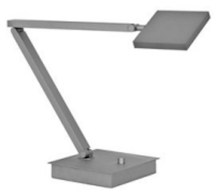 Content Dam Leds En Ugc 2012 08 Lunera Lighting Introduces Eclipse Series Led Task Lights Leftcolumn Article Thumbnailimage File