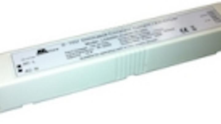 Content Dam Leds En Ugc 2012 08 Magtech Launches 25 Watt Led Driver In Linear T 5 Shape Leftcolumn Article Thumbnailimage File
