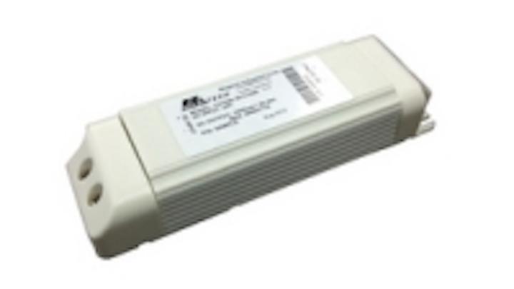 Content Dam Leds En Ugc 2012 08 Magtech To Introduces 40w Dc To Dc Boost Led Driver Leftcolumn Article Thumbnailimage File