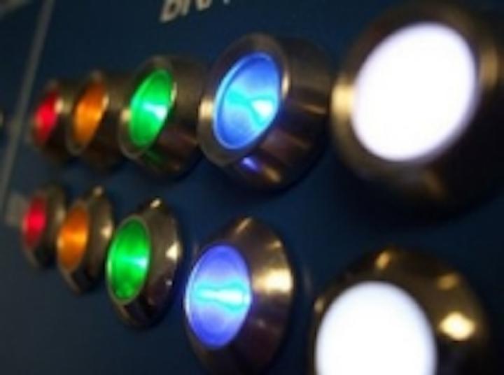 Content Dam Leds En Ugc 2012 08 Marl Launches Multi Voltage Led Panel Indicators Leftcolumn Article Thumbnailimage File