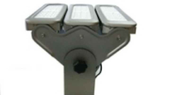 Content Dam Leds En Ugc 2012 08 New Energy Efficient Flood Lights From Marl Leftcolumn Article Thumbnailimage File