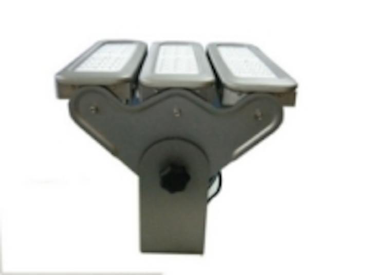 Content Dam Leds En Ugc 2012 08 New Energy Efficient Flood Lights From Marl Leftcolumn Article Thumbnailimage File