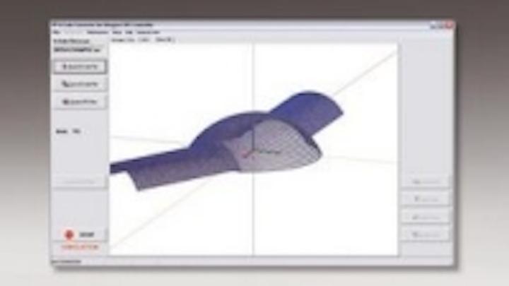 Content Dam Leds En Ugc 2012 08 Newport Introduces Xps Optimized G Code Conversion Software Leftcolumn Article Thumbnailimage File