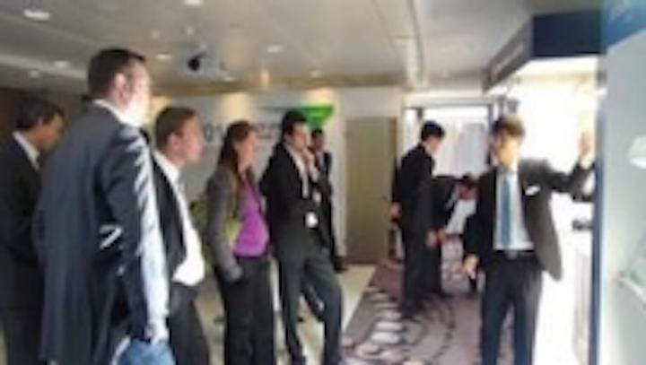 Content Dam Leds En Ugc 2012 08 Posco Led Steps Up Expansion In Europe Leftcolumn Article Thumbnailimage File