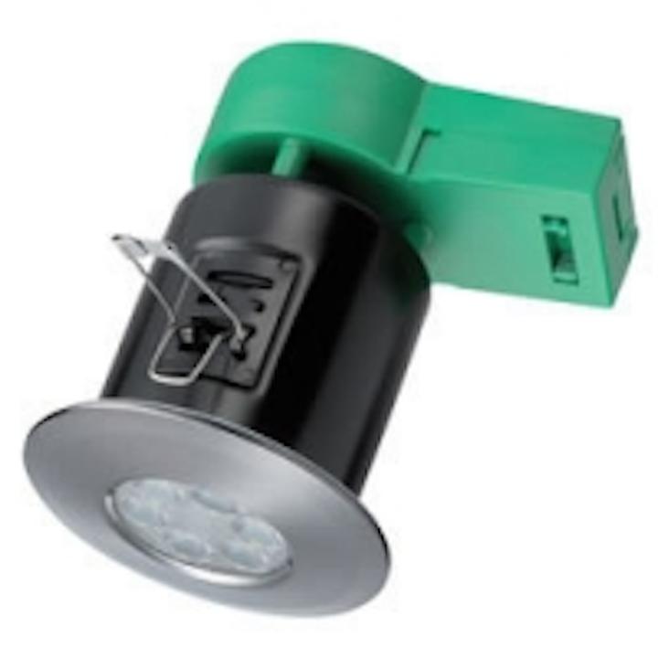 Content Dam Leds En Ugc 2012 08 Rapid Electronics Releases Led Downlights That Provide High Performance Retrofitting Potential Leftcolumn Article Thumbnailimage File