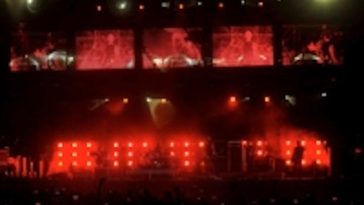 Content Dam Leds En Ugc 2012 08 Robe Ledwashes For Placebo Tour Leftcolumn Article Thumbnailimage File