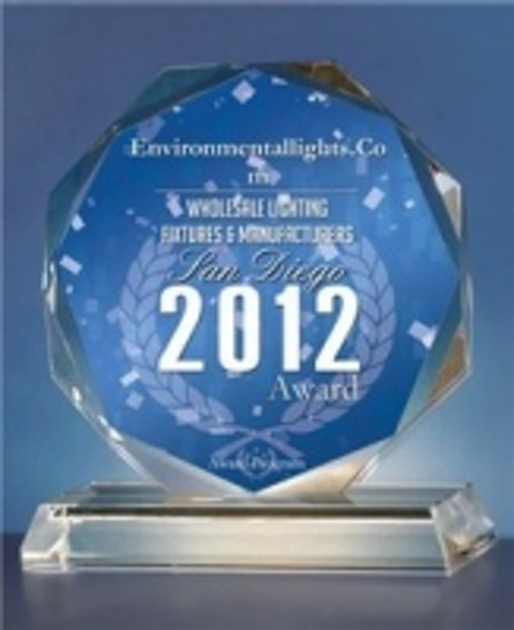 Content Dam Leds En Ugc 2012 08 San Diego Award Program Honors Environmentallights Com For Exceptional Marketing Success Leftcolumn Article Thumbnailimage File
