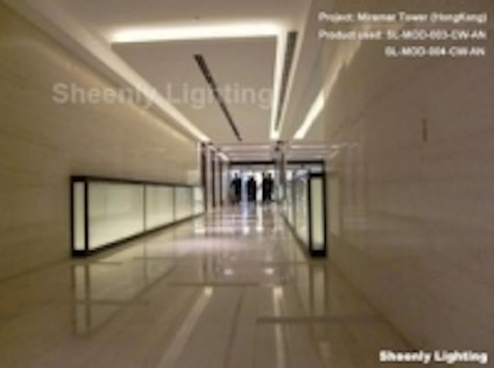 Content Dam Leds En Ugc 2012 08 Sheenly Led Module Decorates The Miramar Tower Leftcolumn Article Thumbnailimage File