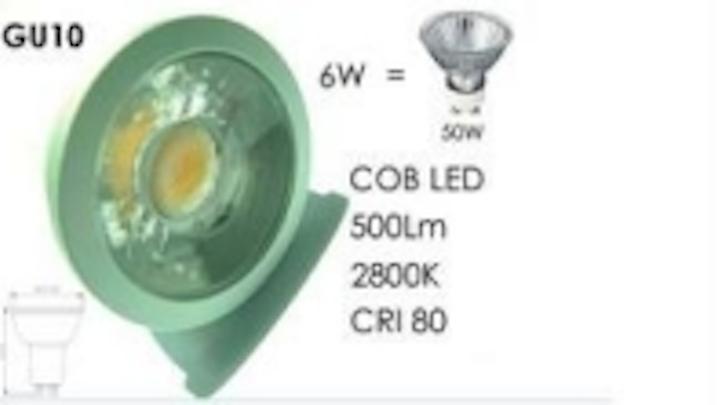 Content Dam Leds En Ugc 2012 08 Shenzhen Betop Launches 6w Cob Led Spot Light For Replacing 50w Halogen Spot Light Leftcolumn Article Thumbnailimage File