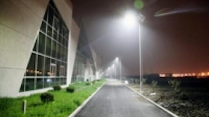 Content Dam Leds En Ugc 2012 08 Suncom Lighting Finishes Solar Led Street Lighting Project For An Industrial Park 2012 Leftcolumn Article Thumbnailimage File