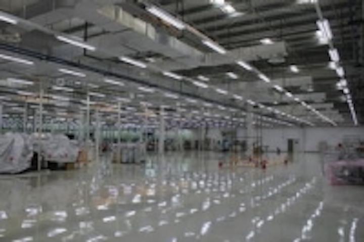 Content Dam Leds En Ugc 2012 08 Trumpro Led Lights Illuminate Autoliv S New Plant In China Leftcolumn Article Thumbnailimage File