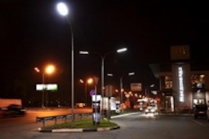 Content Dam Leds En Ugc 2012 08 Uss Luminaires Confirm Highest Quality At Mcdonalds Outside Area Leftcolumn Article Thumbnailimage File