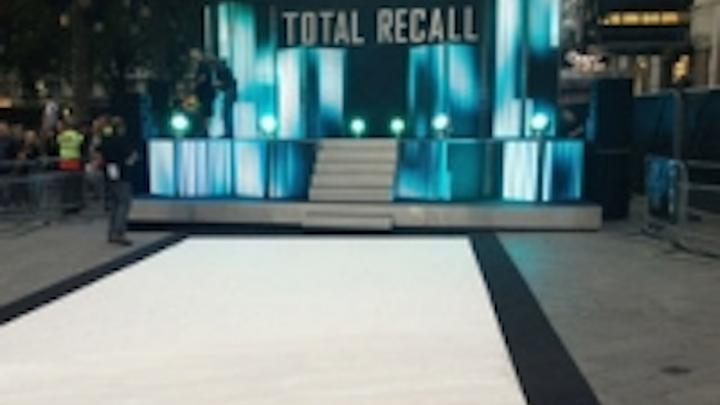 Content Dam Leds En Ugc 2012 08 Xl Events Adds A Futuristic Look For Total Recall Uk Premiere Leftcolumn Article Thumbnailimage File