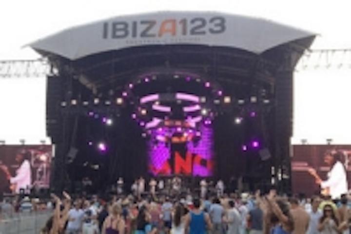Content Dam Leds En Ugc 2012 08 Xl Video Supplies Led Lighting For Inaugrual Ibiza 123 Festival Leftcolumn Article Thumbnailimage File