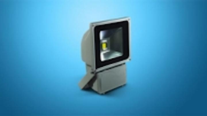 Content Dam Leds En Ugc 2012 08 Zhongtian Lighting Announces 60w Led Flood Light Delivering 6000 Lm Leftcolumn Article Thumbnailimage File